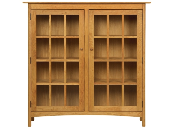 2-door-bookcase-large-1068