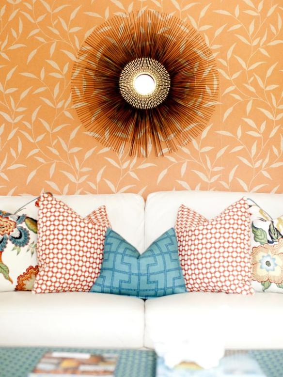 Original_Tangerine-Tango-CWD-Textiles-Orange-Blue-Room_s3x4_lg