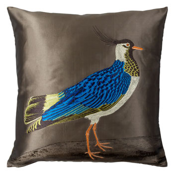 bird_pillow