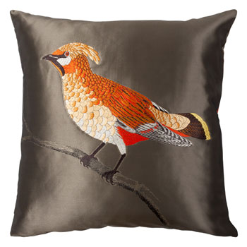 bird_pillow_red