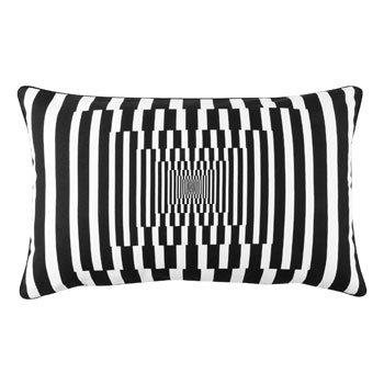 black_white_pillow
