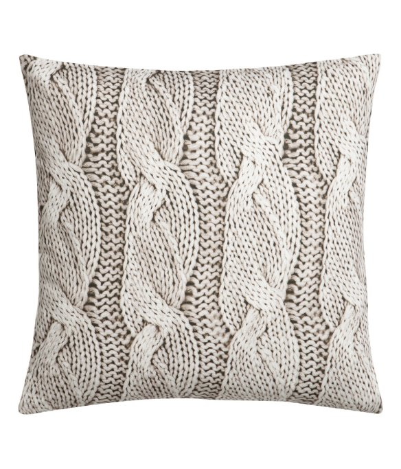 hm_cable_knit_cushion