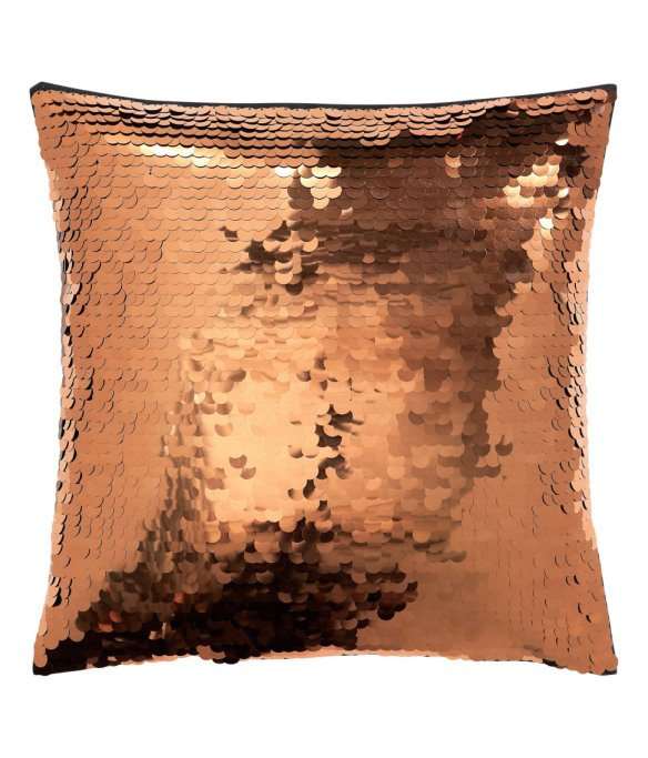 hm_copper_sequin_pillow