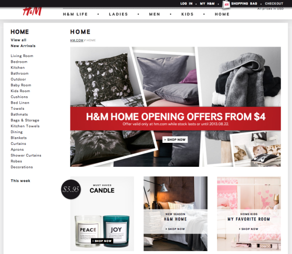 hm_home