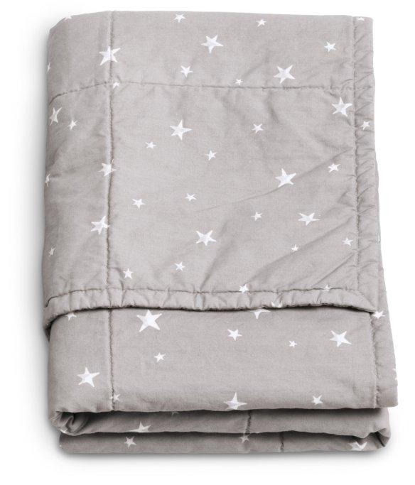 hm_stars_comforter