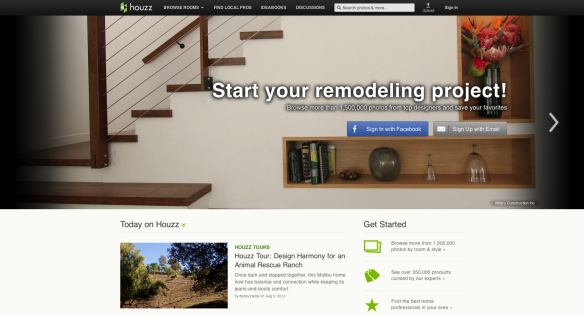 houzz_home