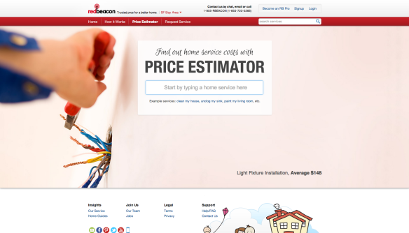 price_estimator