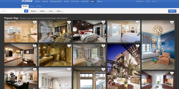 zillow_digs_home