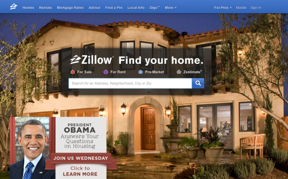 zillow_home