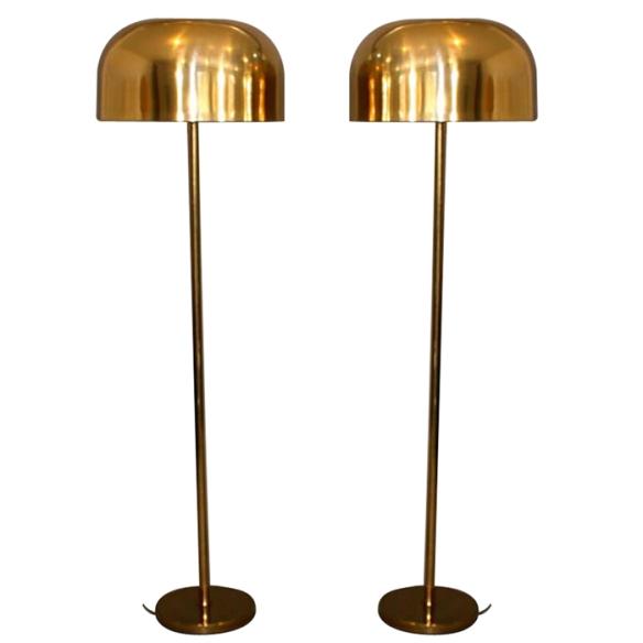 porter_plunk_lamps