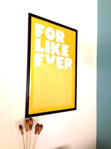 forlikeever