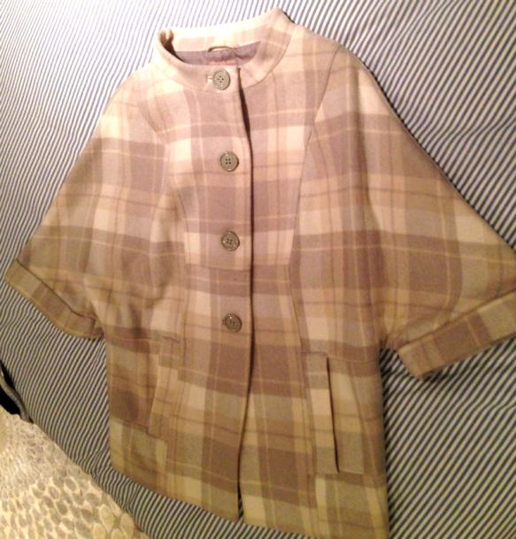 sallys_coat