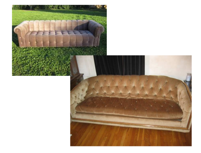 cl_couches