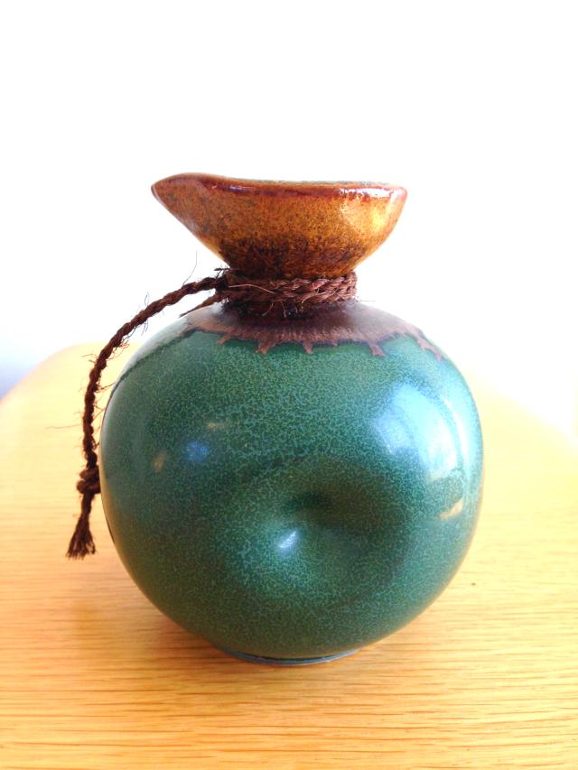 sakegreen2