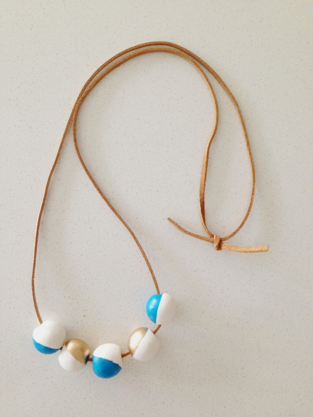 necklace13