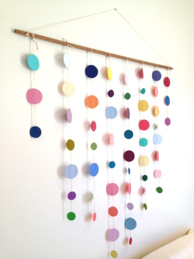 paintchip_hangup