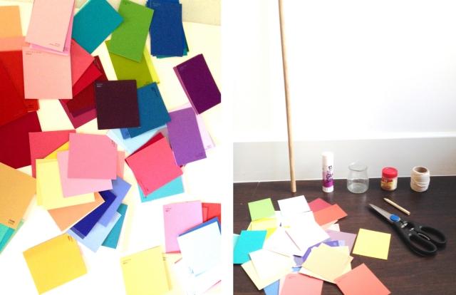 paintchipcollage1