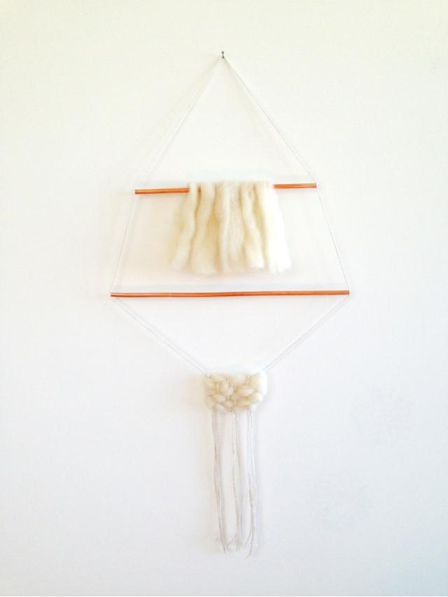 jewelrysample