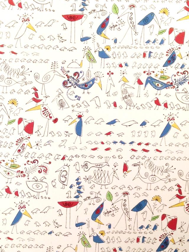 jewseum_wallpaper