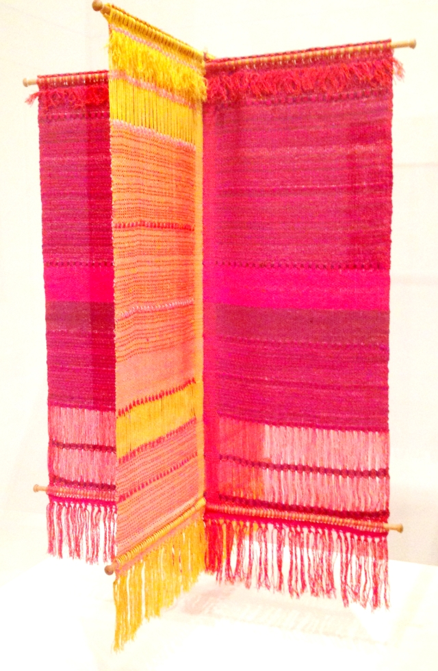 jewseum_weaving