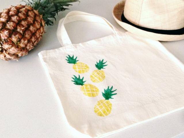 pineapple_final