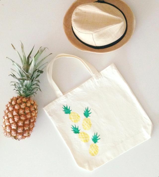 pineapple_final2