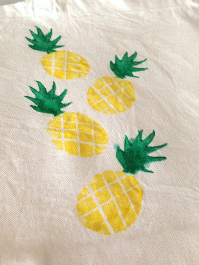 pineapple_finish1