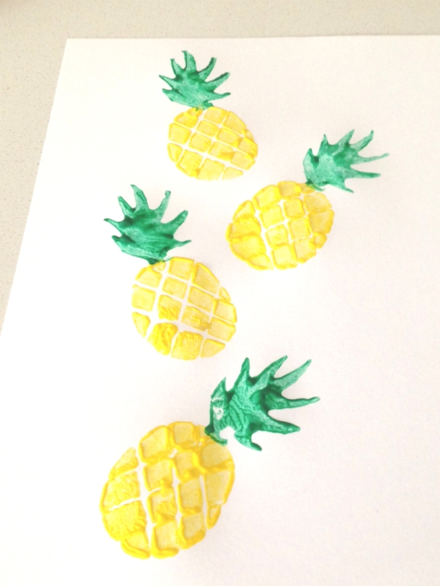 pineapple_paper