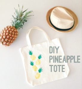 pineapple_text