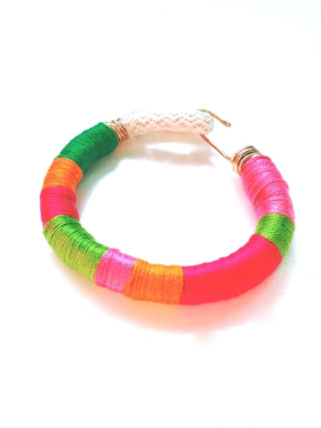 bracelet_final3